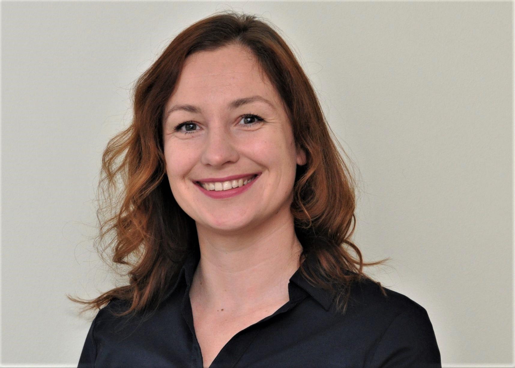 Picture of Ljudmilla Saar