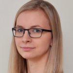 Юлия Крехов