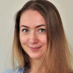 Дарья Партc
